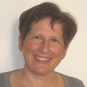Renée Lauribe